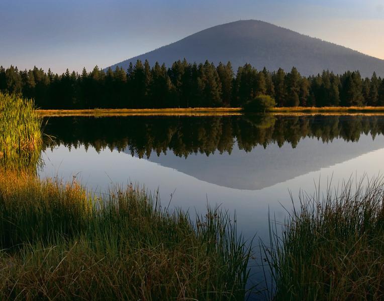 BBR-view-Lupine-Lake-Black.Butte-RickSchafer_DSC0010.jpg