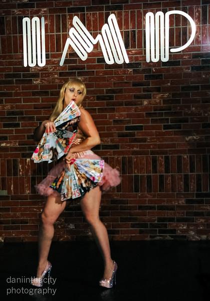 Burlesque (61 of 88).jpg