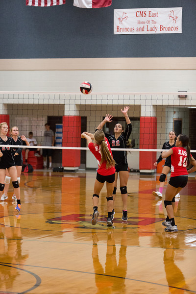 Coppell East 8th Girls 19 Sept 2013 185.jpg