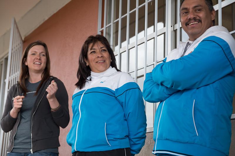 150212 - Heartland Alliance Mexico - 5708.jpg