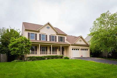 1403 Campbell Ct - Leesburg