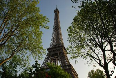 2008-05 Paris