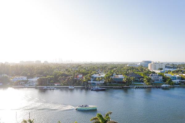 DIOR Miami 2019