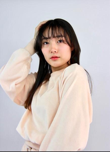 Yuki Noda Dec2020.JPG