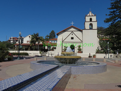 California - October, 2011  -  4