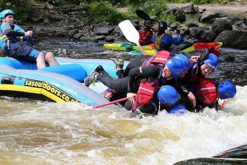 Rafting-0280.jpg
