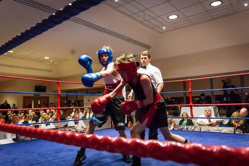 -Boxing Event March 5 2016Boxing Event March 5 2016-14890489.jpg