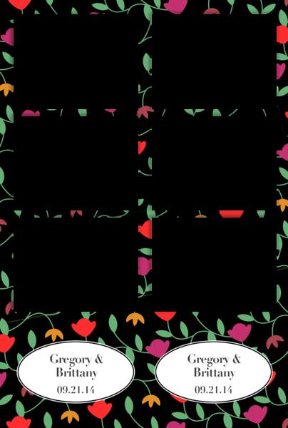 008A_FlowerSurprise_3UP_D1.png