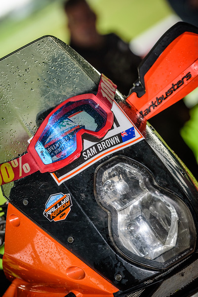 2018 KTM New Zealand Adventure Rallye - Northland (494).jpg