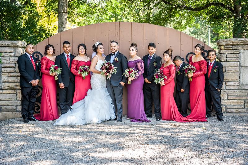 Valeria + Angel wedding -472.jpg