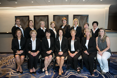 2018 WLC Business Session