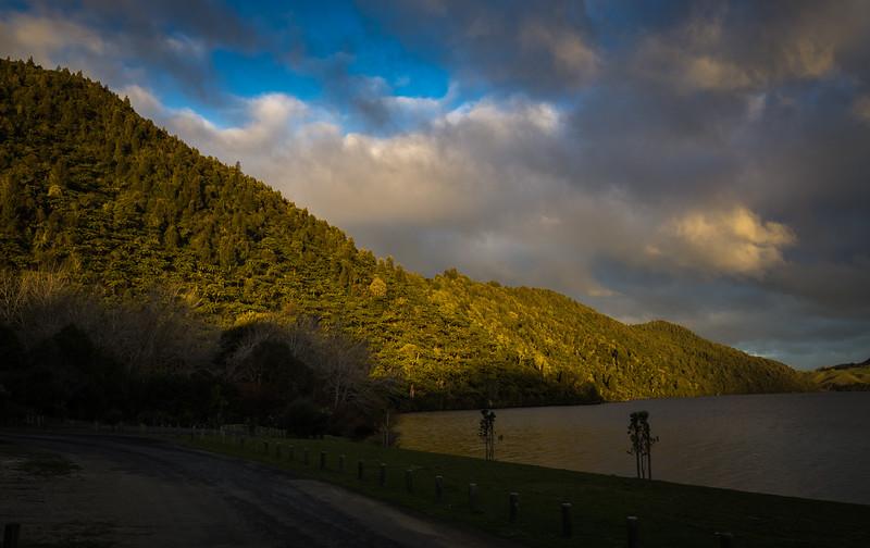 2014-08 New Zealand 1159