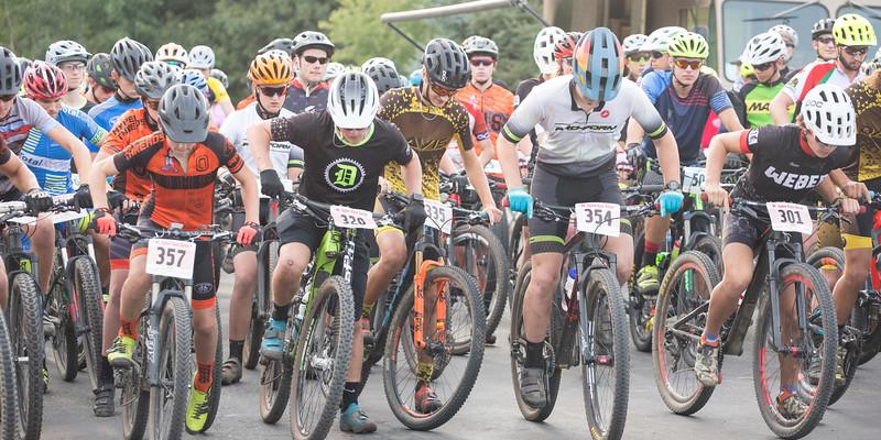 Davis Bike Team