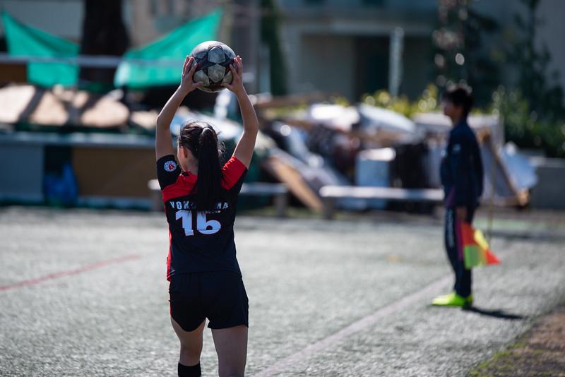 Varsity Girls Soccer-WJAA Tournament-ELP_9086-2018-19.jpg