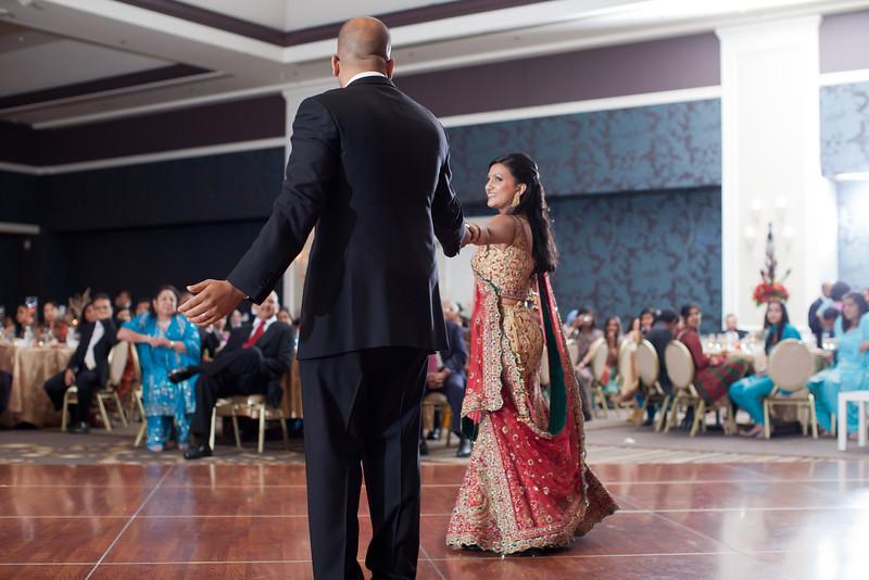 Shikha_Gaurav_Wedding-1775.jpg