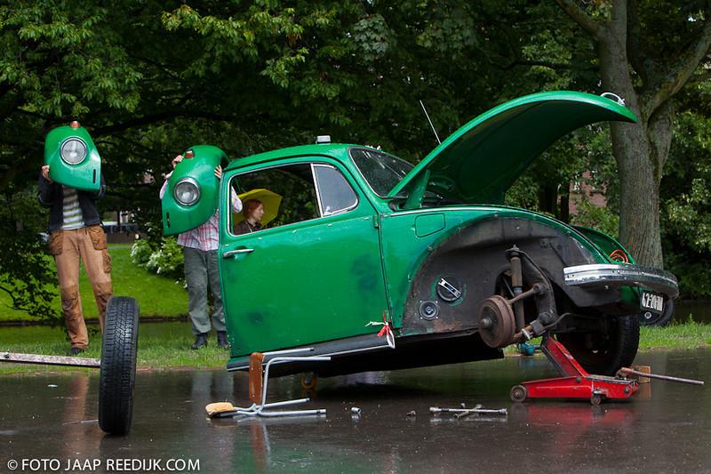 zomerzondag 8-7-2012-8515-12.jpg