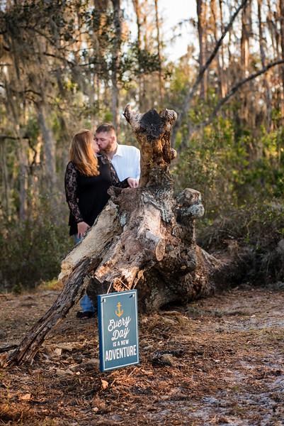 Emery fallen tree sin sign II.jpg