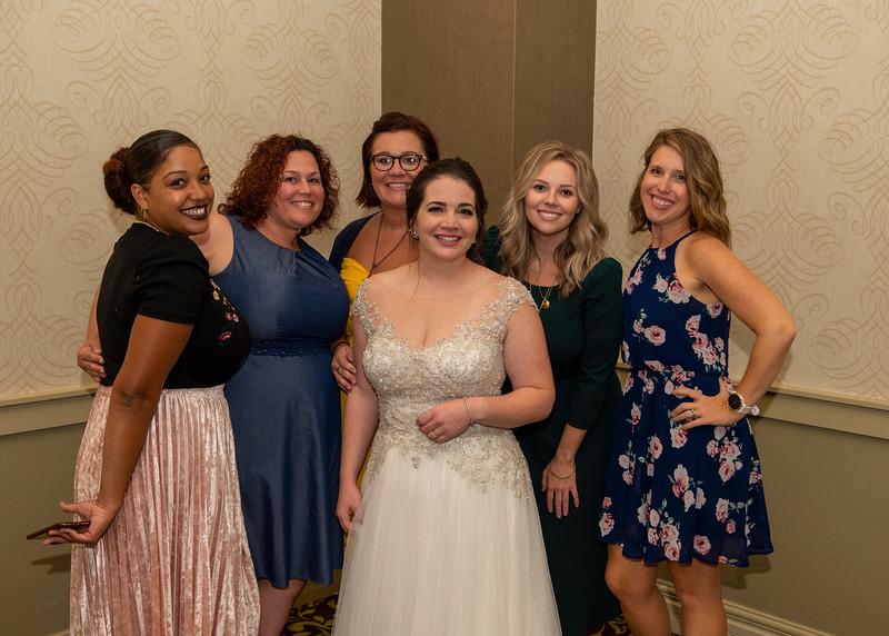 Simoneau-Wedding-2019--1287.jpg