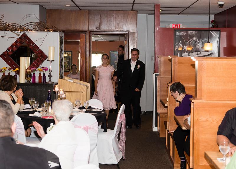 Guarino-Wedding-0419.jpg