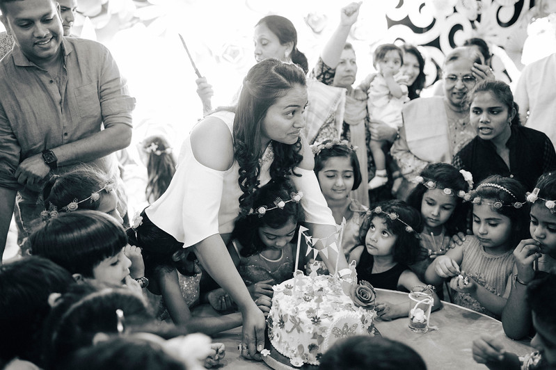 Raavi's Fifth Birthday D4-3452.jpg