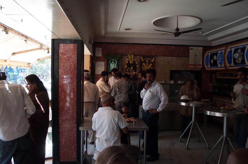 Bangalore-India-1071.jpg