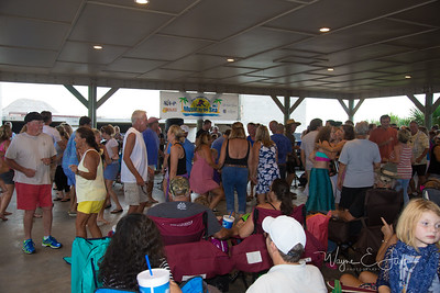 Music By The Sea (7-19-17)