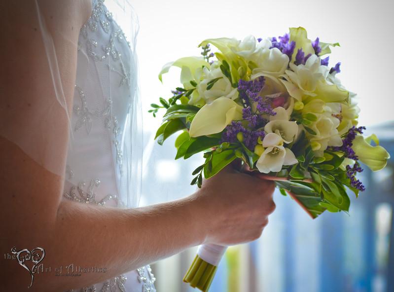 Laura & Sean Wedding-2089.jpg