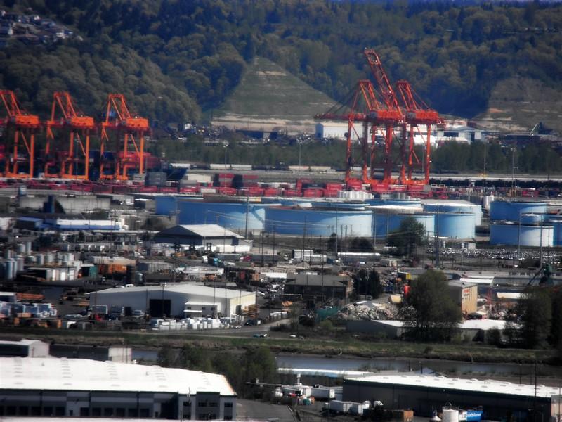 Tacoma 095a (1600 x 1200).jpg