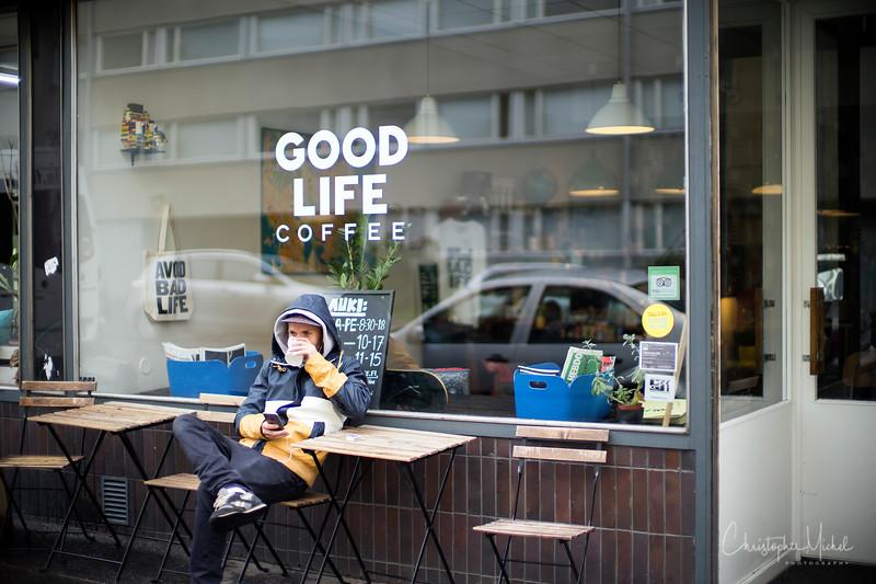 150624_Helsinki_Suomenlinna_1168.jpg