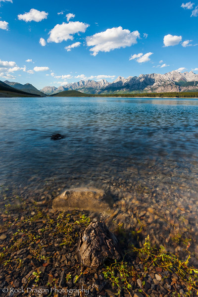 Lower Kananaskis Lake-5.jpg