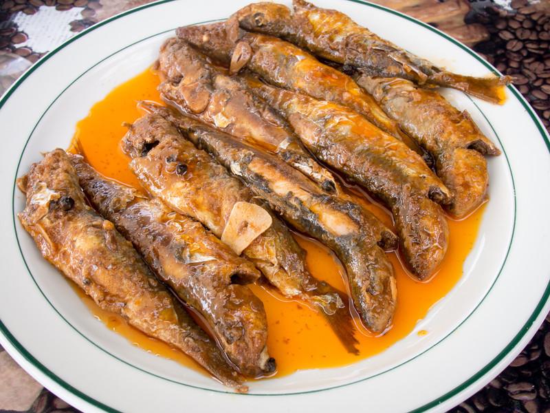 fishermens lunch anchovies.jpg