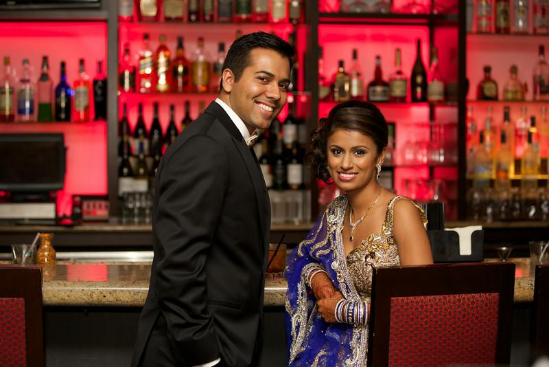 Le Cape Weddings - Prapti and Harsh Sneak Peek Indian Wedding  6.jpg