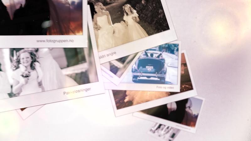 Bryllups add m/musikk Antiloop