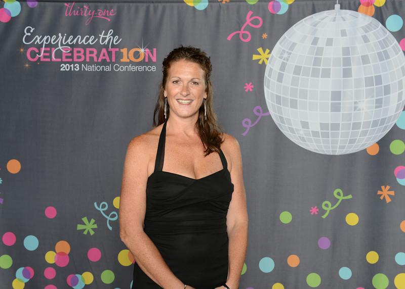 NC '13 Awards - A2 - II-218_103495.jpg
