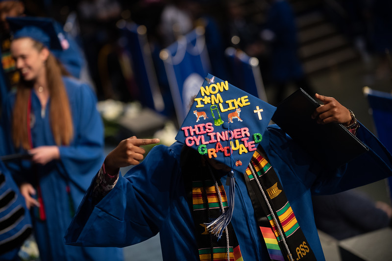May 11, 2018 commencement -1755.jpg