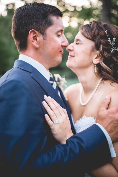 acacia and dan wedding print-1087.jpg