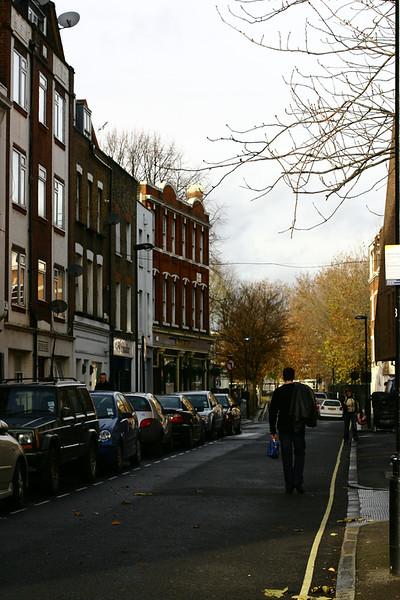 london-street_2179559090_o.jpg