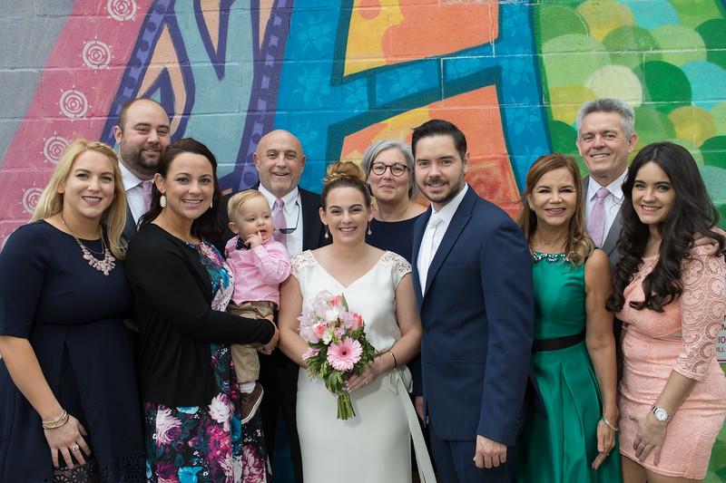 Houston Wedding Photography ~ Lauren and Andre-1387.jpg