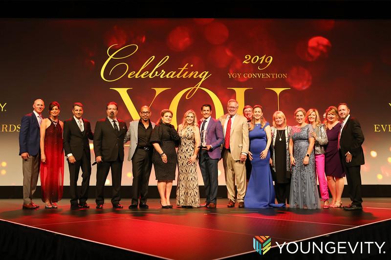 09-20-2019 Youngevity Awards Gala ZG0292.jpg