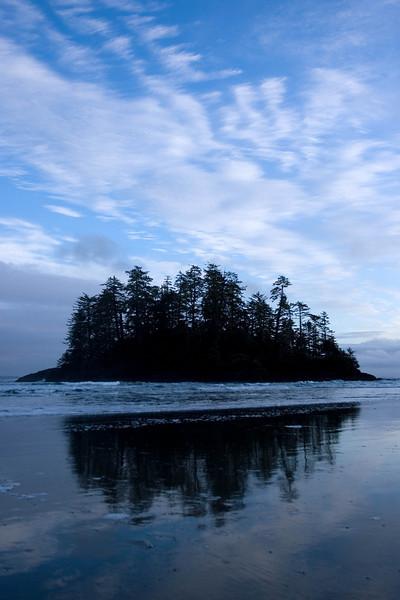 BC Landscape Images