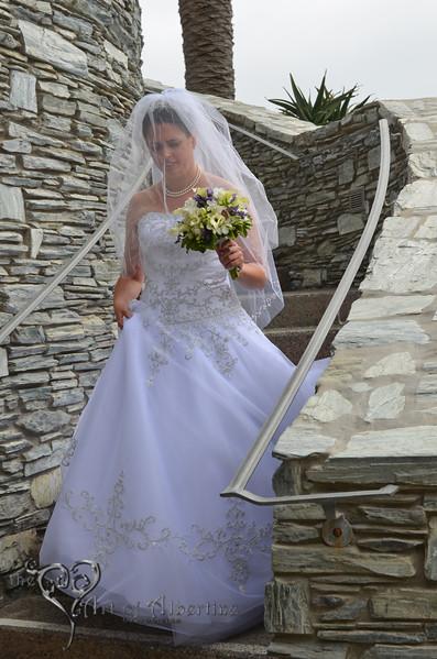 Laura & Sean Wedding-2246.jpg