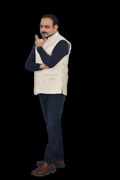 Dr Prem Jagyasi PSR PNG91.png