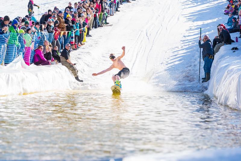 56th-Ski-Carnival-Sunday-2017_Snow-Trails_Ohio-3467.jpg