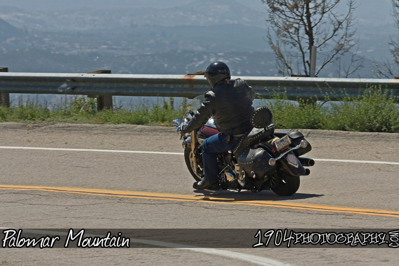 20090412 Palomar Mountain 536.jpg