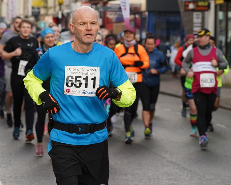 2020 03 01 - Newport Half Marathon 001 (121).JPG