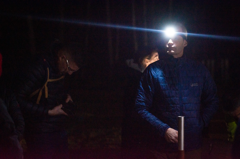20200110-1822-Starlight Trail Relays #3 - Calke Abbey-0038.jpg