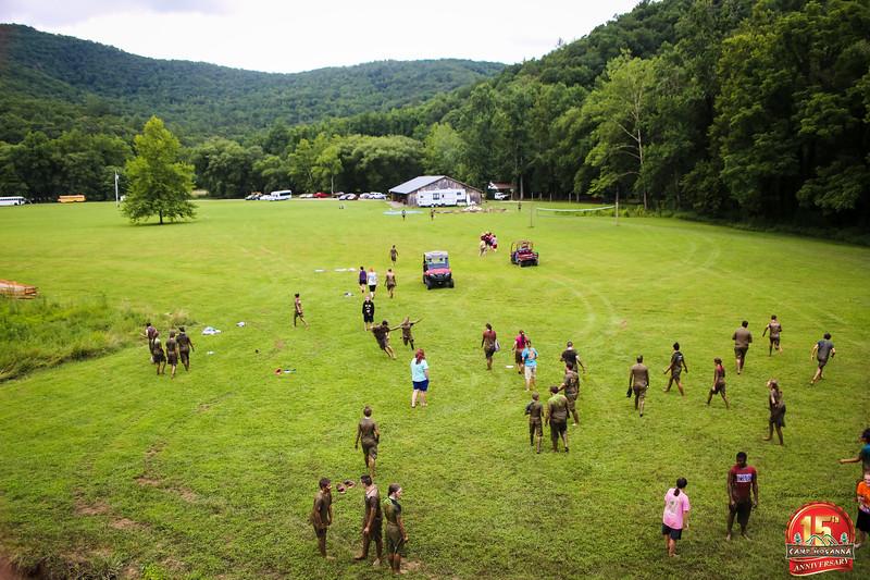 Camp-Hosanna-2017-Week-5-428.jpg