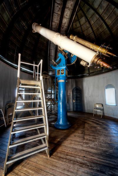 ladd observatory telescope 02.jpg