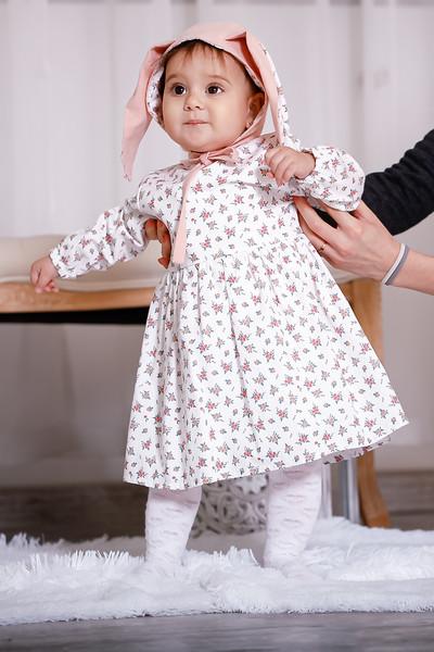 Rose_Cotton_Kids-0219.jpg