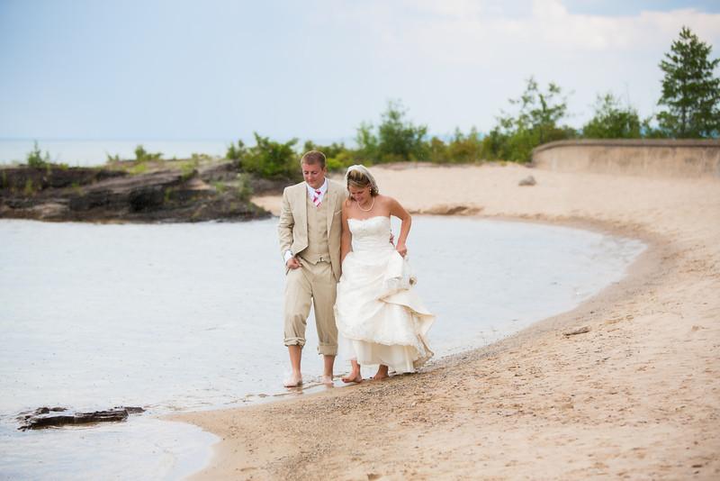 Tim and Sallie Wedding-2275.jpg